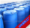 碳酸锆铵 22829-17-0