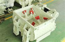 強制式雙臥軸攪拌機試驗型