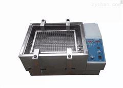 ZD-85型予华仪器 气浴振荡器 双功能数显恒温