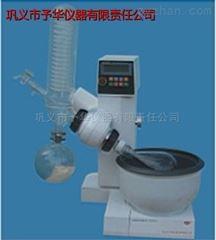YRE-2000B优质旋转蒸发仪供应商