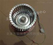 華北地區熱銷ebm風機R2E120-AO16-09