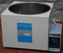 HH-WO-2L恒温水浴锅,不锈钢工艺,耐高温抗腐蚀