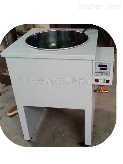 予华仪器厂家专业生产直销不锈钢恒温水浴槽