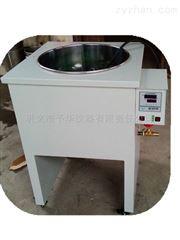 SYC予华仪器厂家专业生产直销不锈钢恒温水浴槽