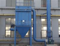 铸造厂专用脉冲布袋除尘器生产厂家