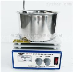 DF-101c集热式磁力搅拌器厂家报价、参数及用途