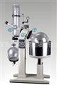 YRE-2020Z-大型旋转蒸发仪安装教程