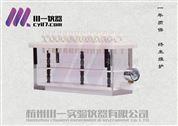 12/24固相萃取儀CYCQ-36D圓形方形SPE裝置