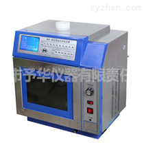 MCR-3予华高性能仪器 微波化学反应器