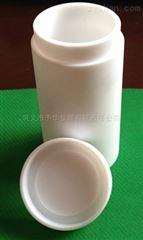 KH500水热合成反应釜 予华出品