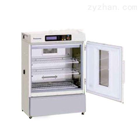 三洋生化培养箱MIR-154-PC厂家原装进口