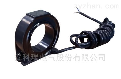 剩余电流互感器 AKH-0.66L45