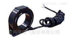 AKH-0.66L45智慧用电设备监控