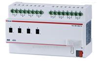 安科瑞智能照明控制系统4路0-10V调光驱动器