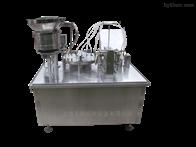 抗病毒口服液灌装机