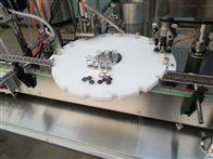 30-50BPM西林瓶灌装机实体工厂-品质保证