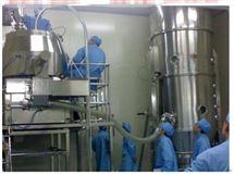 ZHG 机组 -5/500 固体制剂制粒机组