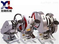 台湾新款中小型电动单冲压片机厂家价格