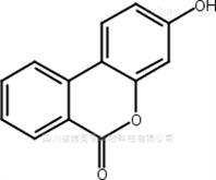 尿石素B标准品