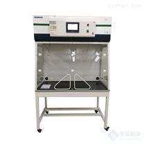 單人操作凈氣型通風柜BK-F800價格
