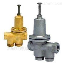 生产厂家 自来水用可调式减压阀200P