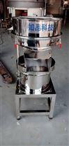 RA-450小型家用过滤筛生产厂家
