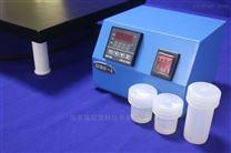 RNK-GWB型號高溫電熱板 趕酸板面可定制