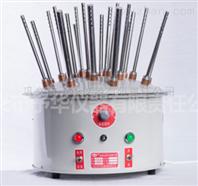 全机喷塑玻璃气流烘干器可定制