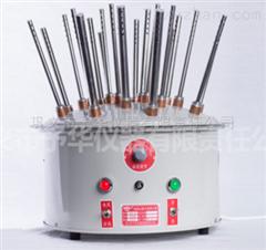 KQ-B型玻璃仪器气流烘干器,快速、节能