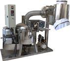 茶葉超微粉碎機優質供應商
