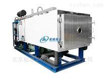 石墨烯制備干燥機