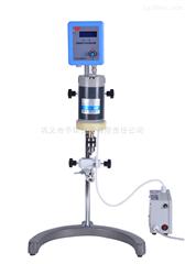 R-30电动搅拌器性能参数图片