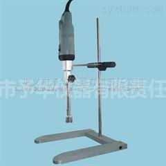 FA30予华仪器高剪切分散乳化机