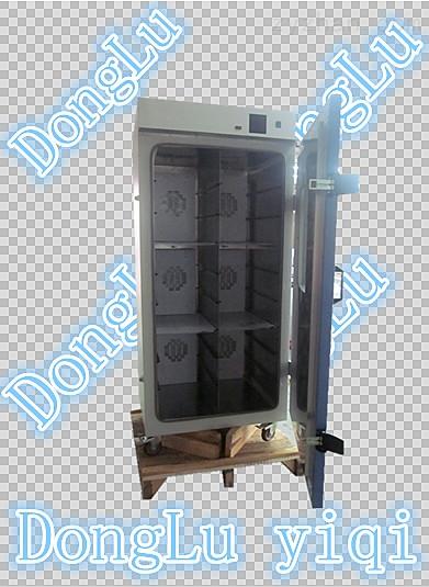 实验室干燥箱六室技术指标