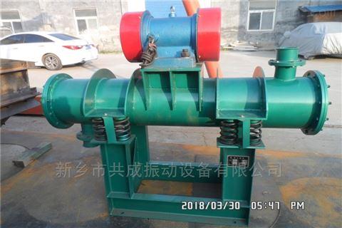 礦山粉碎設備ZM振動研磨機_單筒立式磨機