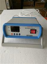 ZNHW-Ⅱ型ZNHW-Ⅱ型智能恒温控温仪