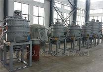 BZ甲苯回收設備