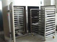 CT係列烘箱幹燥機