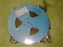 上海卷盤、藍寶石晶片真空包裝封口機廠家