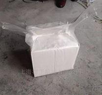 上海粉末,昆山顆粒真空包裝封口機廠家