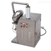 旭朗不锈钢茡荠式药片糖衣机