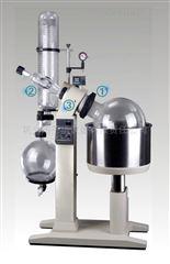 YRE-2020Z大容量 YRE-2020Z旋转蒸发器