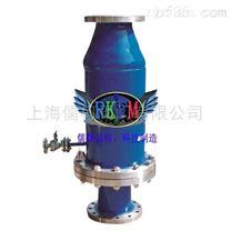 不锈钢氧气过滤器-上海儒柯
