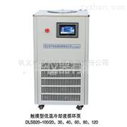 DLSB系列低温循环泵 冷却水泵