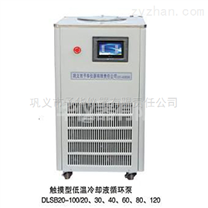 低溫冷卻液循環泵著名原裝壓縮機制冷又耐用