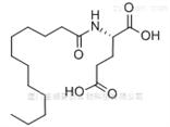 月桂酰基谷氨酸 3397-65-7 化工日化原料