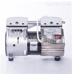 无油隔膜真空泵产品设计精巧低噪音
