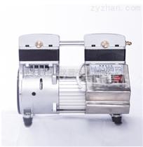 YH-500隔膜真空泵生产厂家