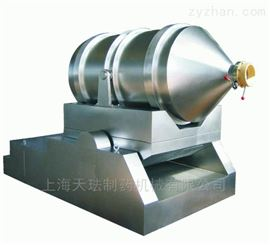 EYH series two-dimensional motion mixer manufacturer
