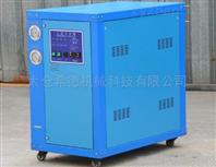 多功能工业冷水机